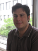 santiago zanella thesis Convert pdf files to wiki valenta''‡'' benjamin vandersloot''¶'' eric wustrow''¶'' santiago zanella-béguelin work to use it in my phd thesis.